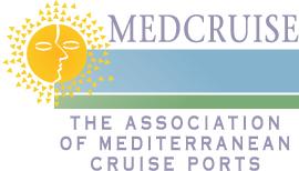 MedCruise