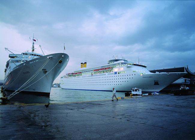 http://olp.gr/images/gallery/cruises_port.jpg