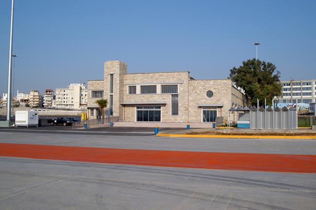 http://olp.gr/images/gallery/kanelos_passenger_terminal.jpg