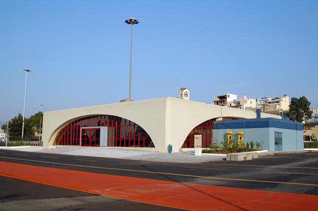 http://olp.gr/images/gallery/xaveris_passenger_terminal.jpg